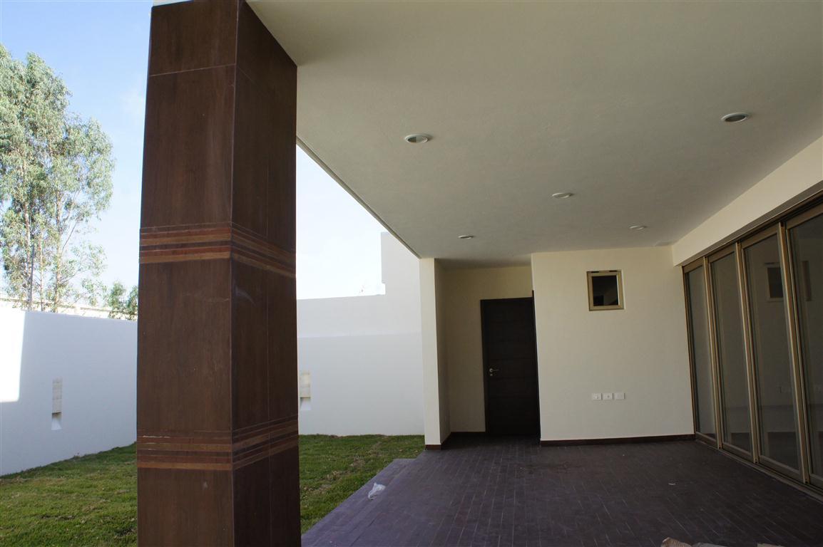 Ejemplos De Casas