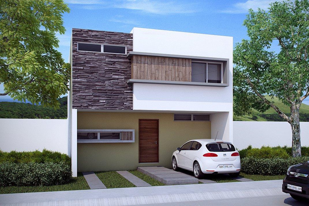 Ambiant for Crea el plano de tu casa