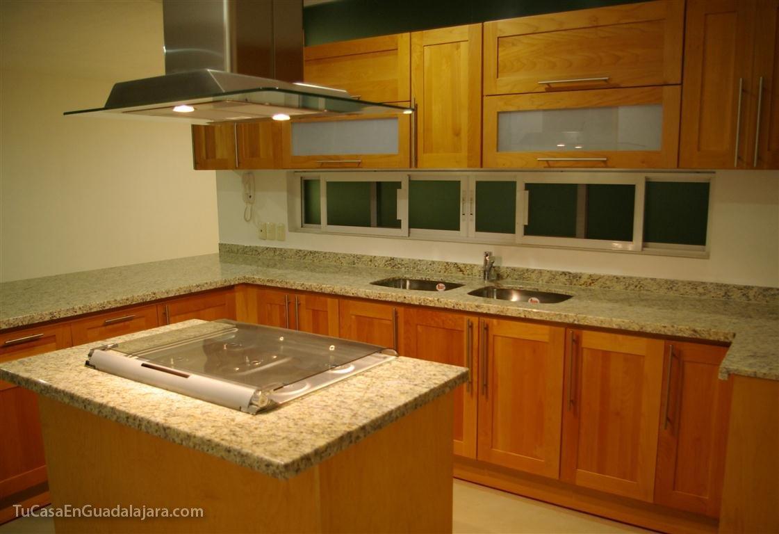 BIENVENIDO AL SITIO OFICIAL - Homecenter.com.co