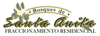 Fraccionamiento Bosques De Santa Anita Tlajomulco