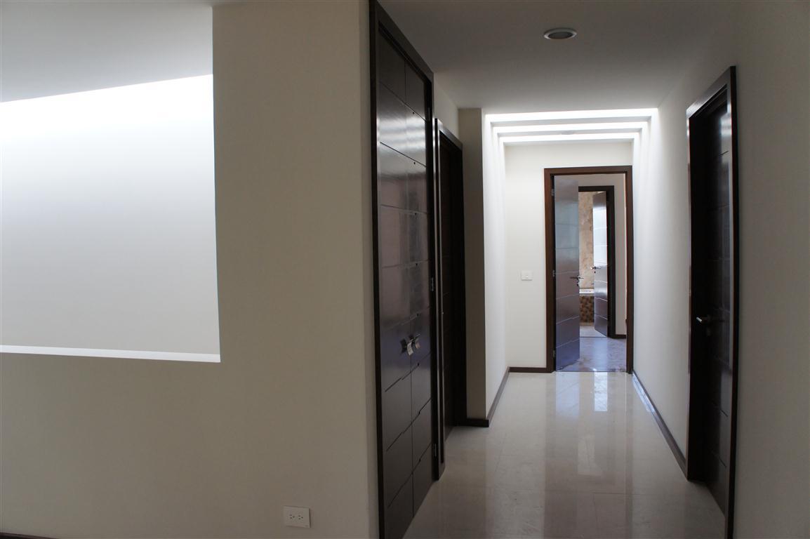 Ejemplos de casas for Casa de diseno la plata