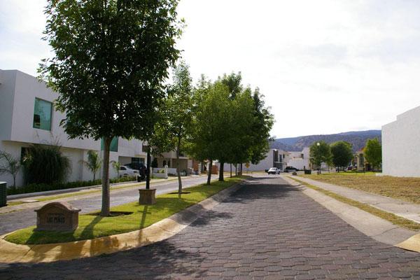 Fraccionamiento Bosques De Santa Anita Tlajomulco Fraccionamientos En Guadalajara